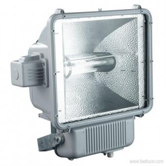 LIGHTMASTER 1000 E40
