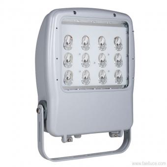 MACH 4 LED
