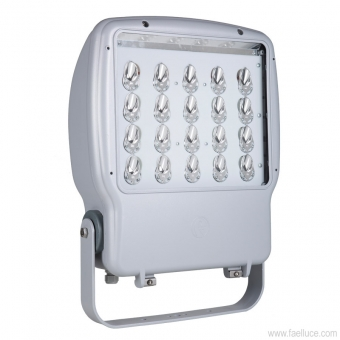 MACH 5 LED HP