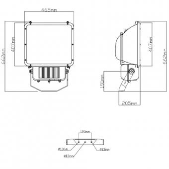 LEDMASTER 3