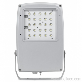 MACH 3 LED