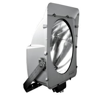 Lightmaster MAX RotoAsymm