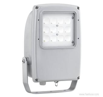 MACH 2 LED