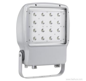 MACH 5 LED